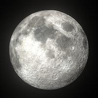 6 ways NASA's Artemis III will revolutionize lunar science