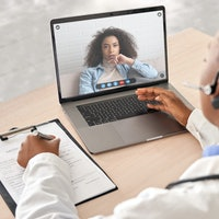Telehealth may revolutionize the way we see the doctor