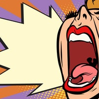 3 words that infuriate people and the psychological reasons why