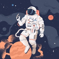 5 weird things space does to the human body