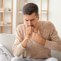 Test your flu knowledge with these 5 questions