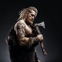 Test your viking knowledge with these 5 questions