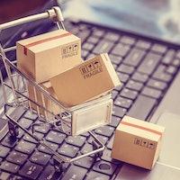 The 17 behavior biases that secretly control how you shop