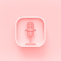 Before Spotify, Apple owned the podcast market. Now it wants it back.