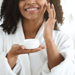 Dermatologists explain the proper skin care routine order to follow for best results.