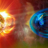 2021 geomagnetic storm: 6 incredible facts you need to know