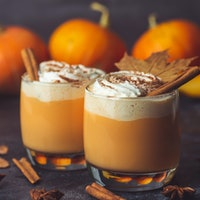 Why is pumpkin spice so popular? Scent scientists explain the hype