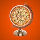 National Pizza day, World Pizza Day, Happy Pizza Day, world food day,February 8, International Pizza...