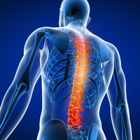 Does your back hurt? How one surprising lifestyle tweak can reduce pain