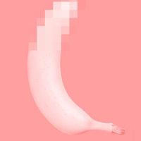 Japan arrested a man who de-pixelated porn using deepfake tech
