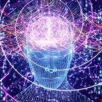 """Scientists design """"quantum brain"""" to revolutionize computing"""