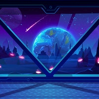 You need to play the best space RPG since 'Mass Effect' for free ASAP