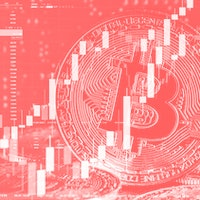 Bitcoin surpassed $1 trillion in value this week