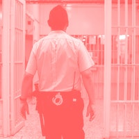 Arizona prisoners eligible for release are still behind bars thanks to a software bug