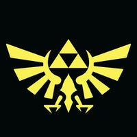 9 extremely rare Legend of Zelda collectibles
