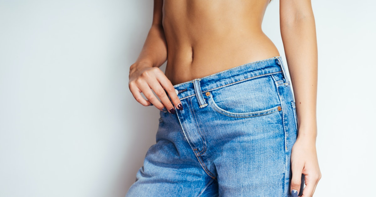 Does CoolSculpting Actually Work? I Put It To The Test