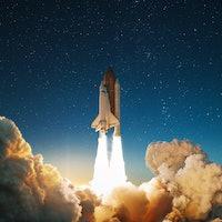 Super-precise atomic clocks are the future of space travel