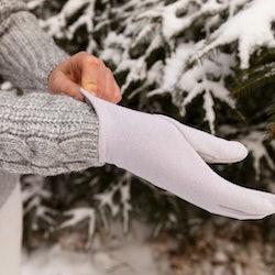 best ski glove liners amazon
