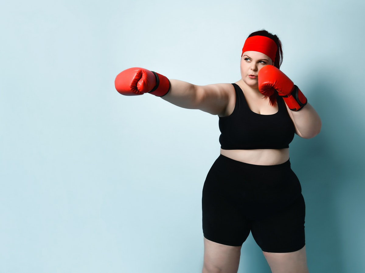 From boosting endurance to improving your mood, here are the benefits of boxing.