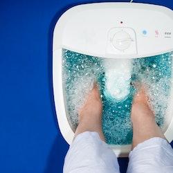 best foot spas on amazon