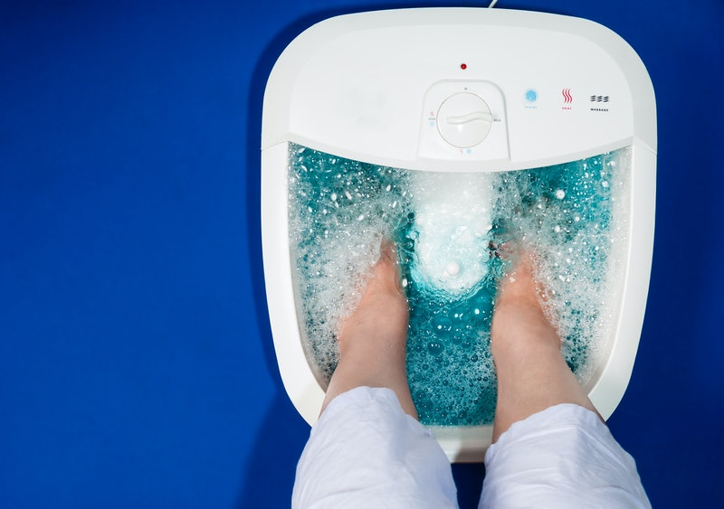 best foot spas on amazon