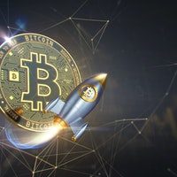 Will Bitcoin hit 100k? Here's why it might actually happen