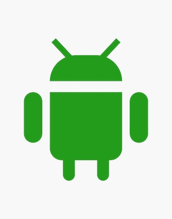 android operating system glyph. Nintendo Switch. Android. How to hack Nintendo Switch. Android 10.