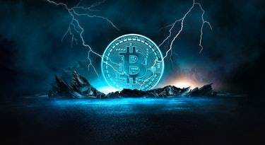 will bitcoin hit 100k