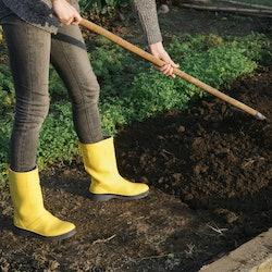 best gardening shoes amazon