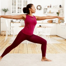 These are the 12 best restorative Yoga With Adriene videos for your yoga routine.