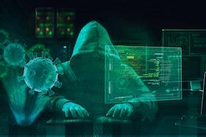 kproxy proxy websites anonymous