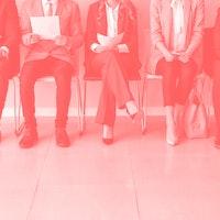Facebook's job ads have a gender bias problem