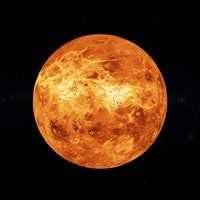 Does Venus have alien biosignatures? Why the biggest debate in astronomy burns so hot