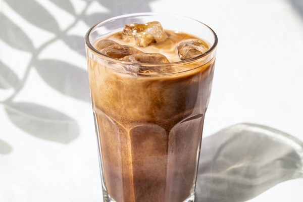 These National Cold Brew Day 2021 deals include free sips.