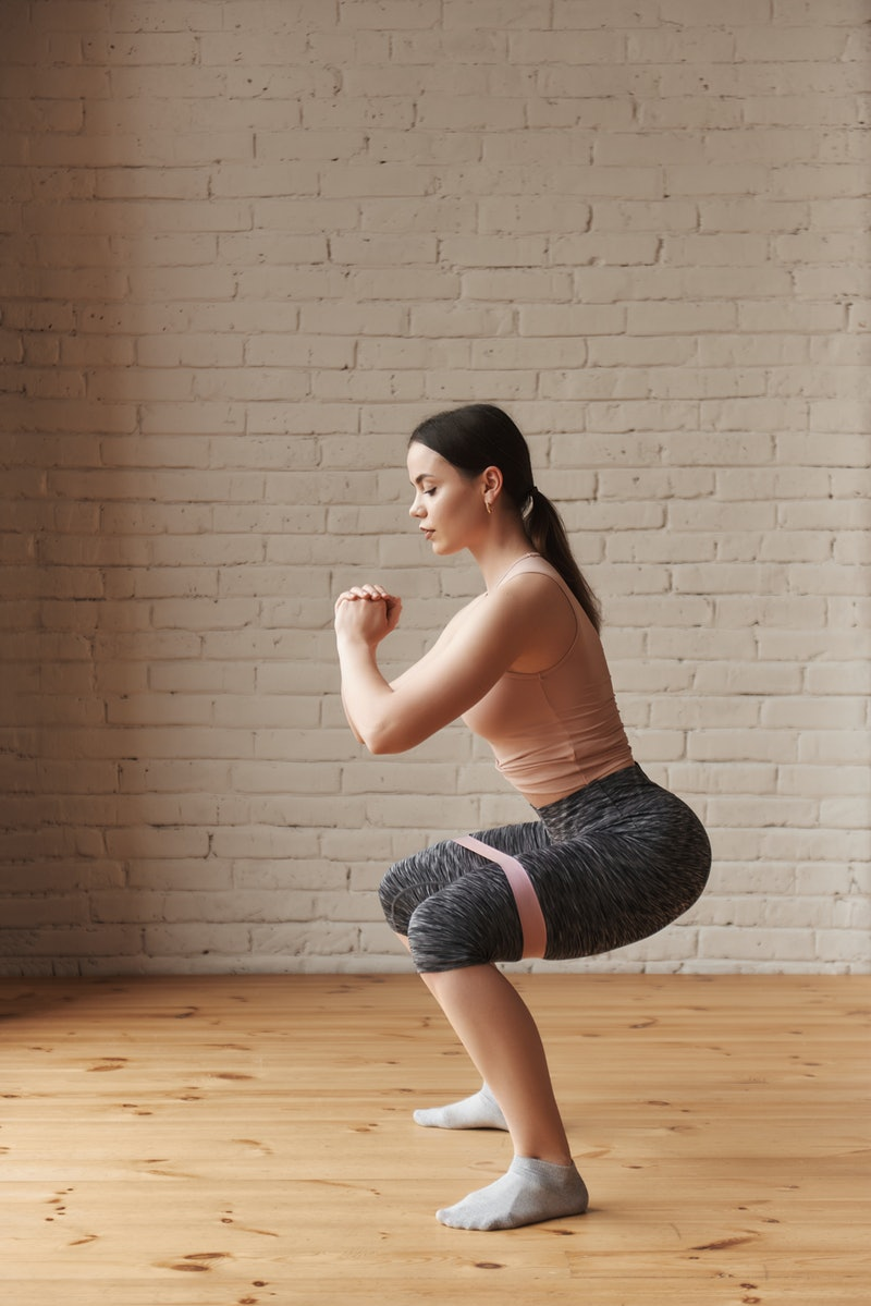 Feel the burn with these trainers' favorite butt workouts.