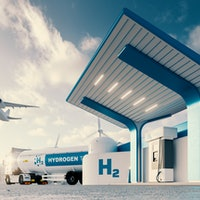 Why there's still a future in hydrogen power