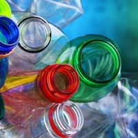 Scientists just made a huge breakthrough in reducing plastic waste