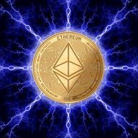Will Ethereum overtake Bitcoin in 2021? Here's what you need to know