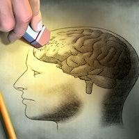 Can decoded neurofeedback erase our bad memories?