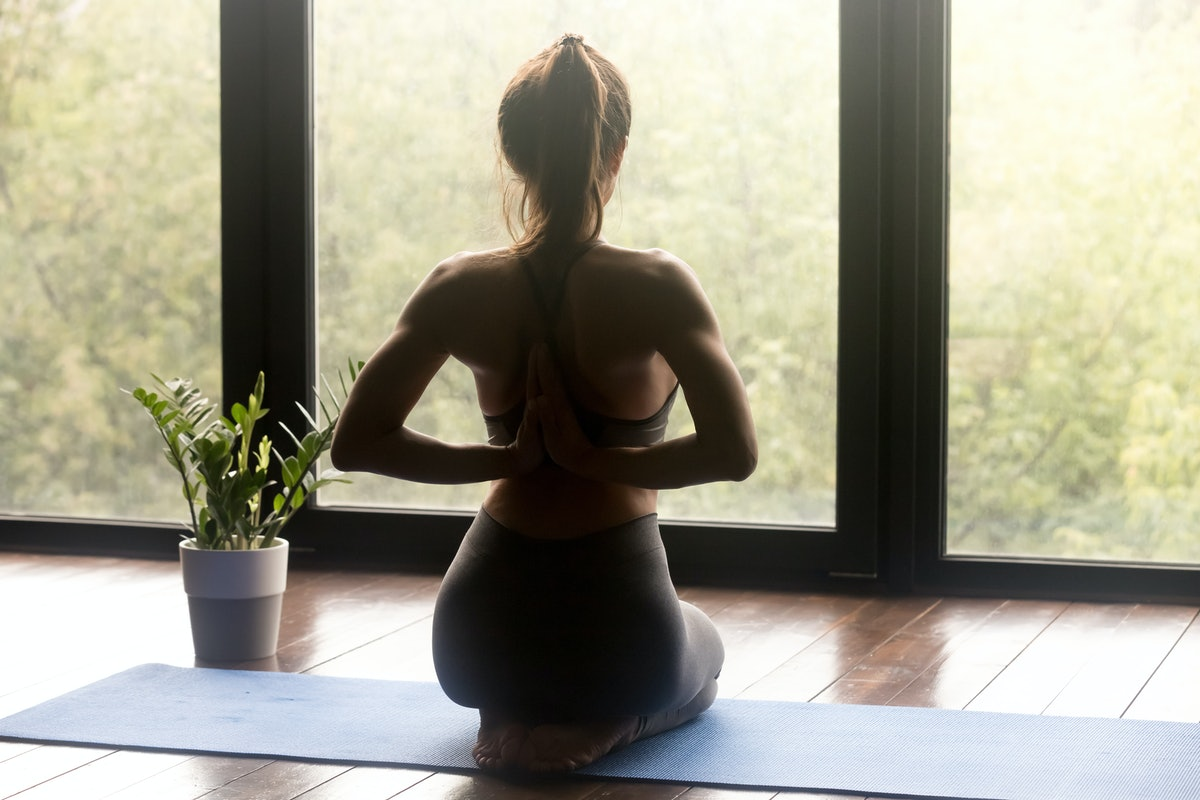breathwork exercises for stress and anxiety