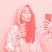 TikTok is coming for your whole life with in-app shops and job listings