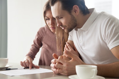 Questions that'll help you find clarity in your relationship.