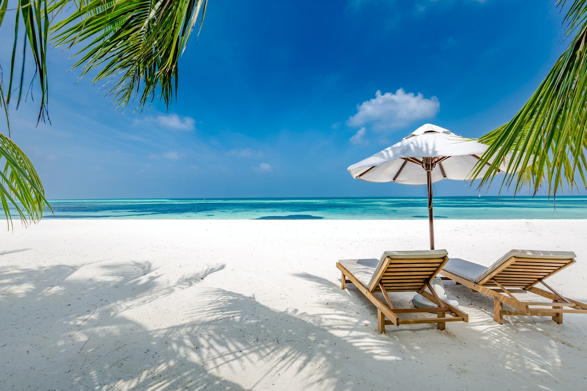 Hotels.com SoulUnity Dream Vacation $5K giveaway is literally based on your dreams.