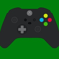 Xbox indie games: All 40 ID@Xbox demos you can play for free this week