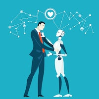 5 things to know before you romance a robot
