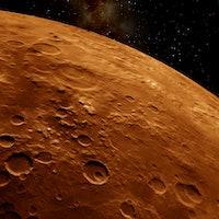 Terraform Mars: After Inspiration4, Elon Musk hints at his long-term goal