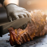 The Best BBQ Gifts For Dads That Are Actually Useful