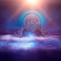 Bitcoin: Why one country's plan to make crypto legal tender could be disastrous