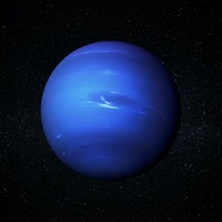 Neptune at opposition: You need to see the Solar System's most elusive planet
