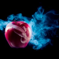 The scary real science behind Snow White's poison apple